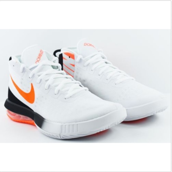 Nike Shoes | Nike Air Max Dominate Size